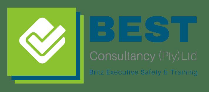 Best Consultancy
